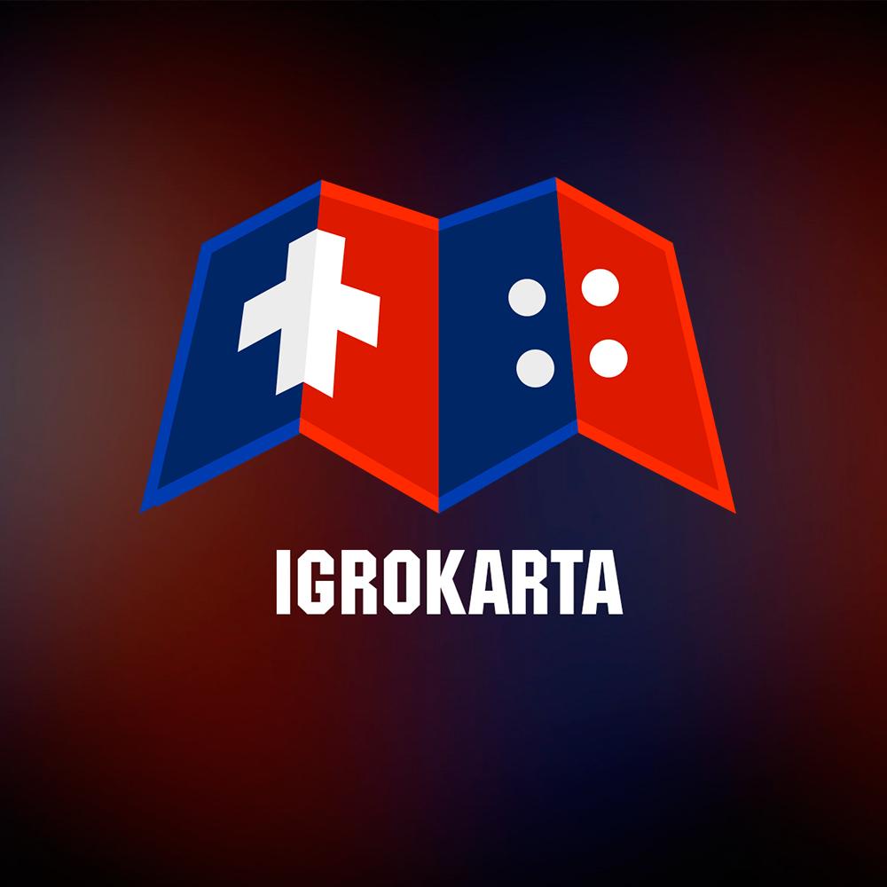 IGROKARTA